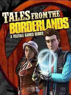 Descargar Tales from the Borderlands Episode 2 [ENG][ACTiVATED] por Torrent